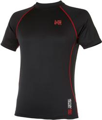 Luta MMA Performance Training Top